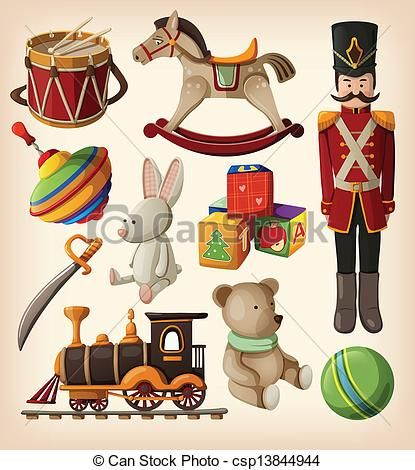 best playgrounds and. Barrel clipart old fashioned