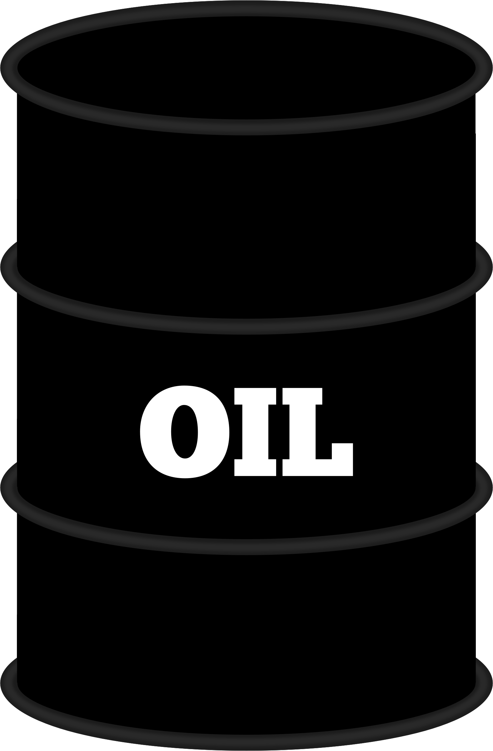 Barrel icons png free. Oil clipart crude oil