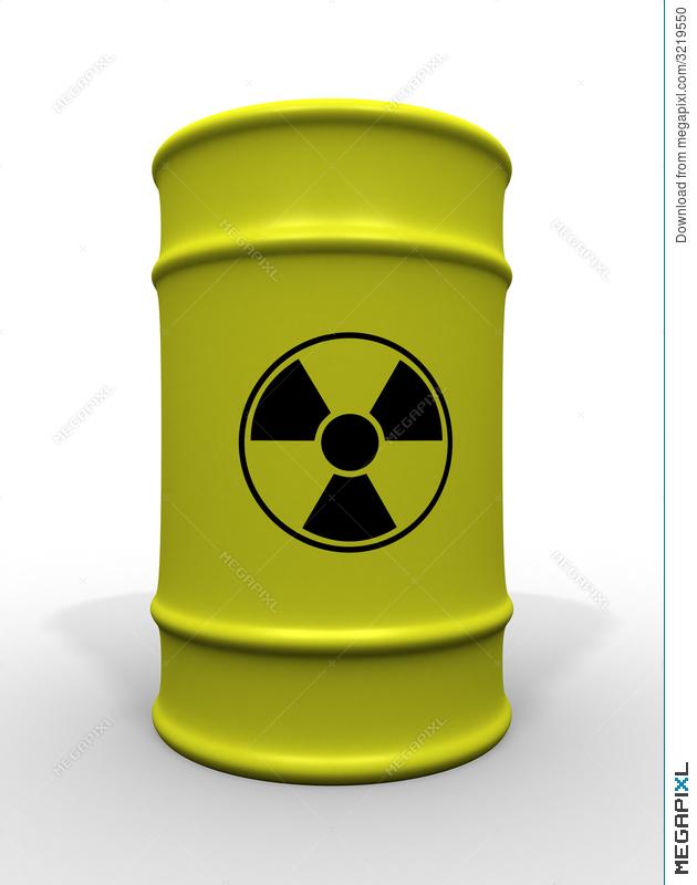 Waste illustration megapixl. Barrel clipart toxic