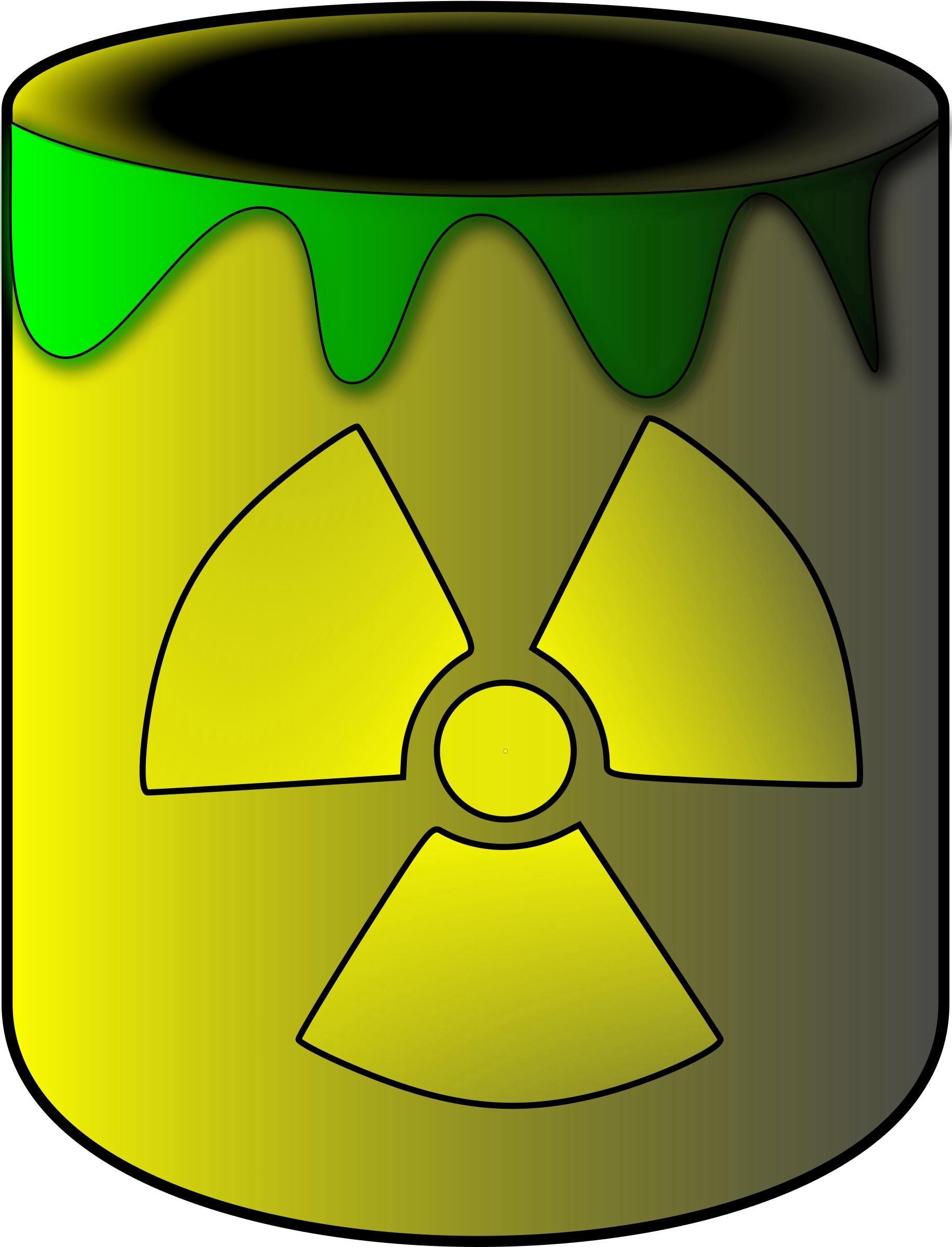 Icons png free and. Barrel clipart toxic