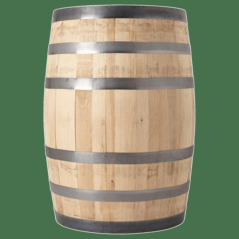 Barrel clipart transparent background. Whiskey png stickpng