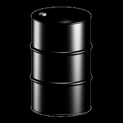 Download oil free png. Barrel clipart transparent background