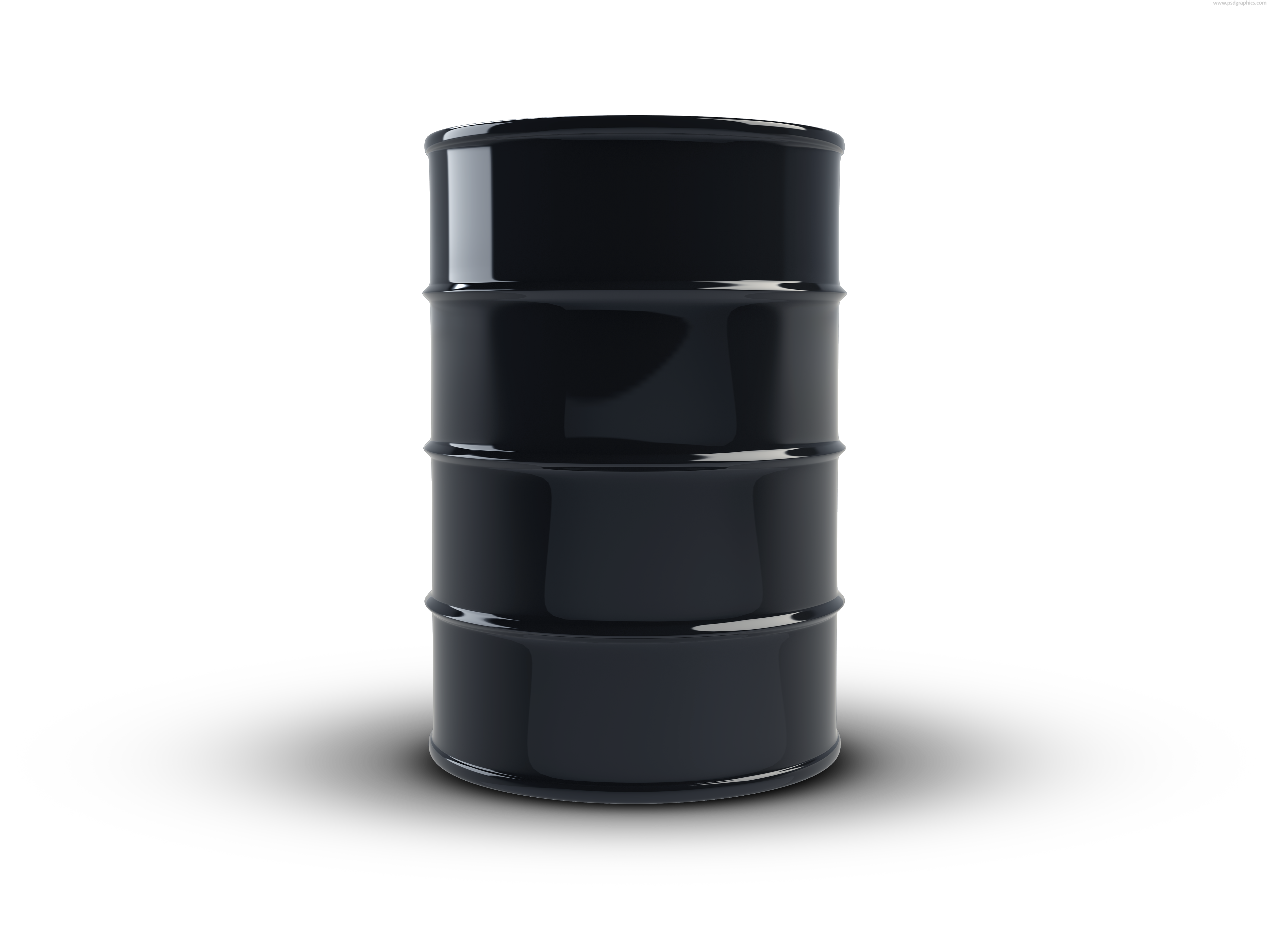 Oil clipart petroleum barrel. High resolution png free