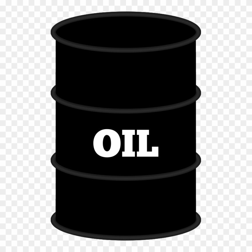 Oil clip art of. Barrel clipart transparent background