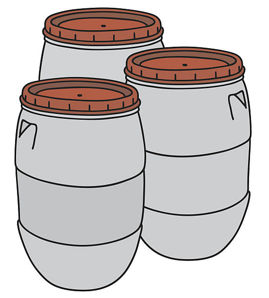 Barrel clipart vat. Cliparts free download best