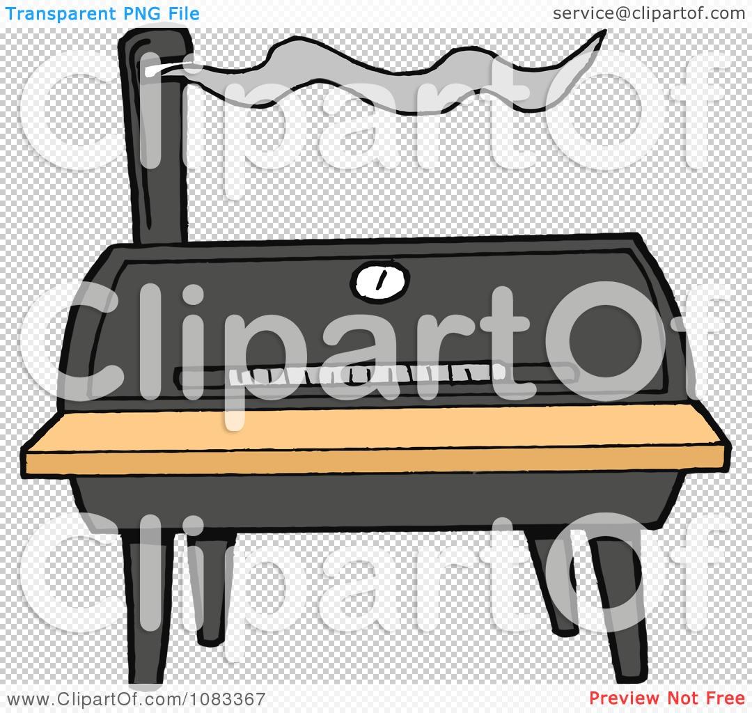Barrel clipart vat. Grill vector pencil and