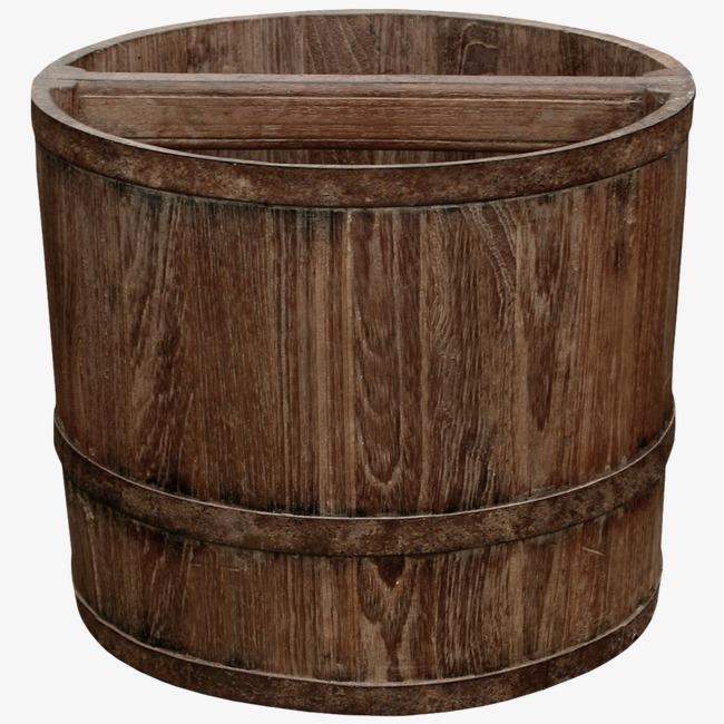 Barrel clipart vat. Brown casks bucket png