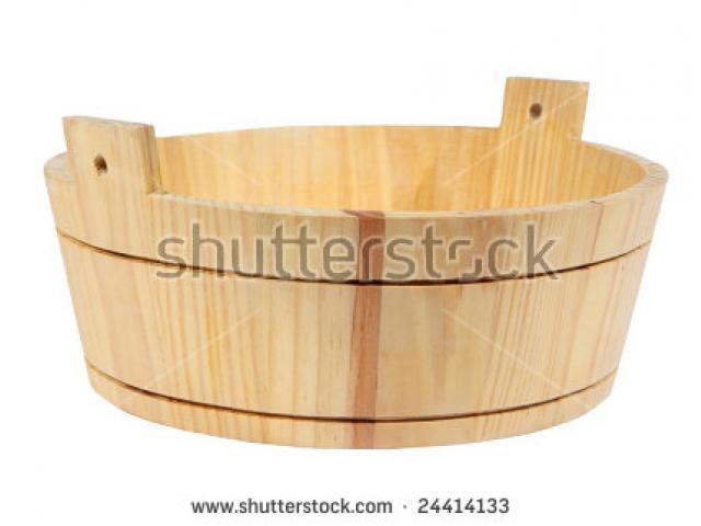 Barrel clipart vat. Cliparts x making the