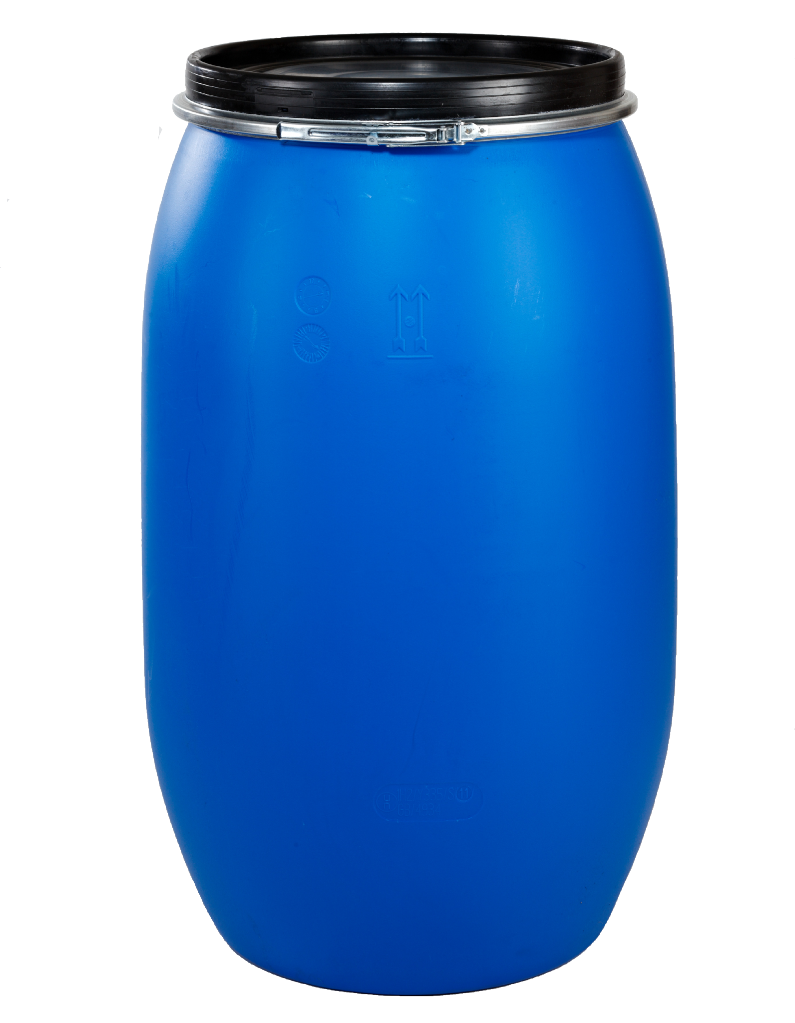 Barrel clipart water drum. Png free download fourjay