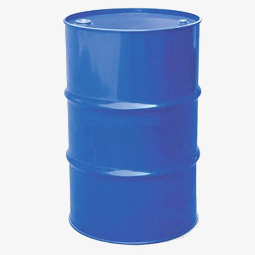 Drums blue iron product. Barrel clipart water drum