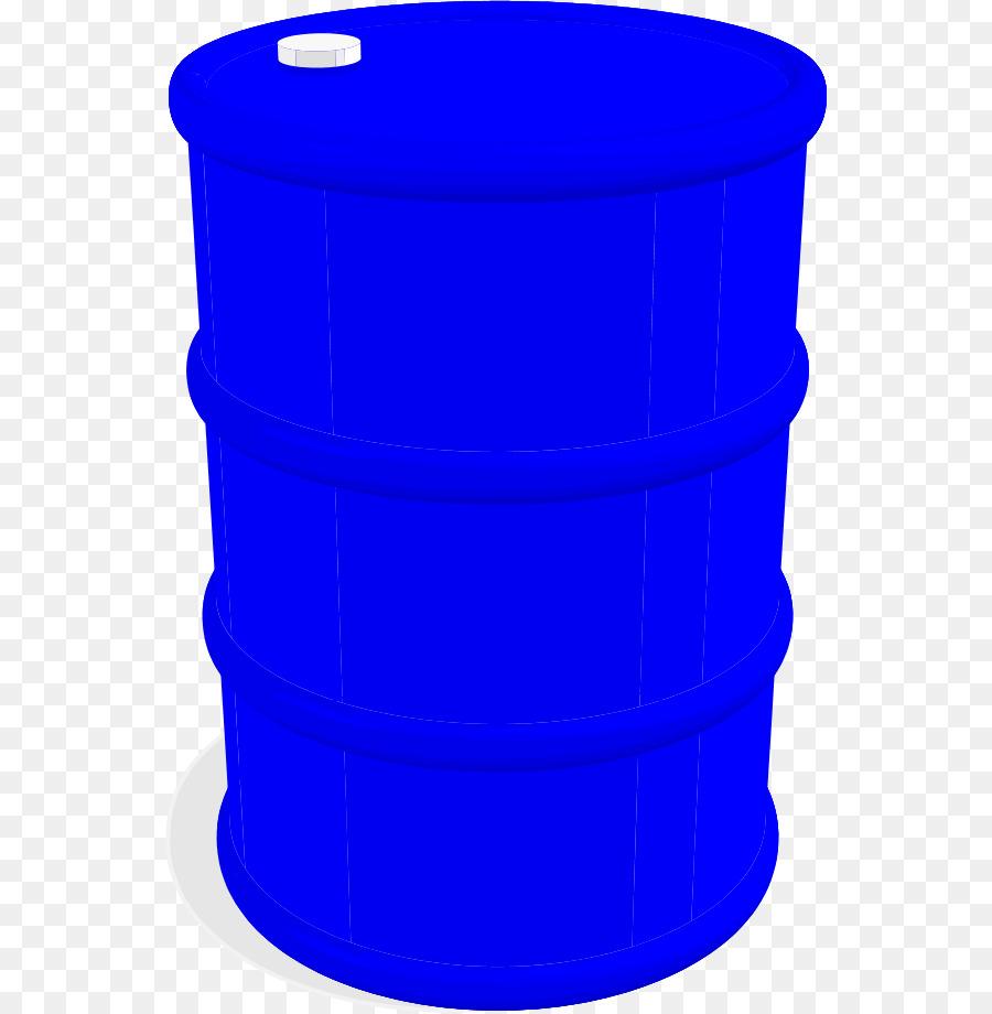 Clip art droplets png. Barrel clipart water drum