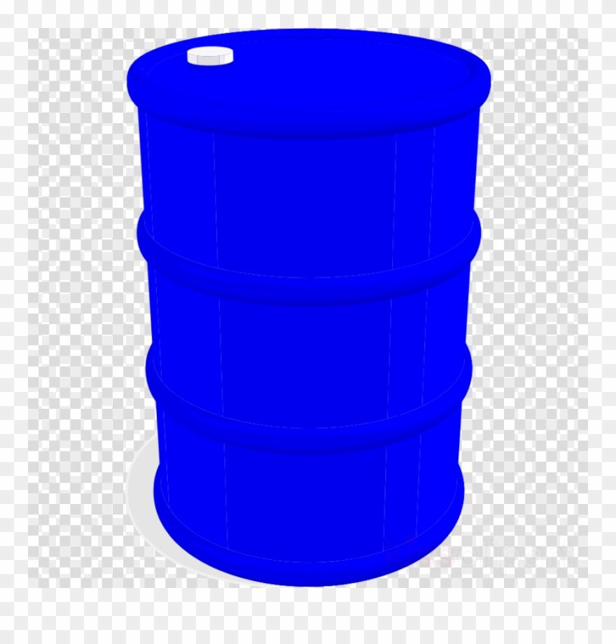 Clip art png download. Barrel clipart water drum
