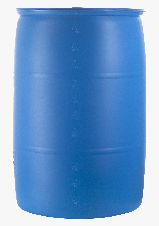Gallon bereadyinc . Barrel clipart water drum