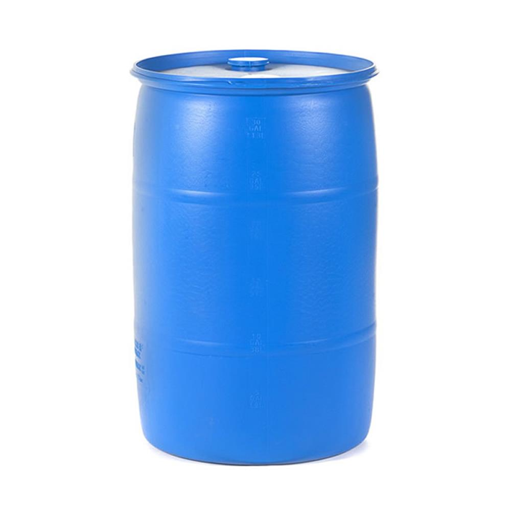 Barrel clipart water drum. Small storage with gallon
