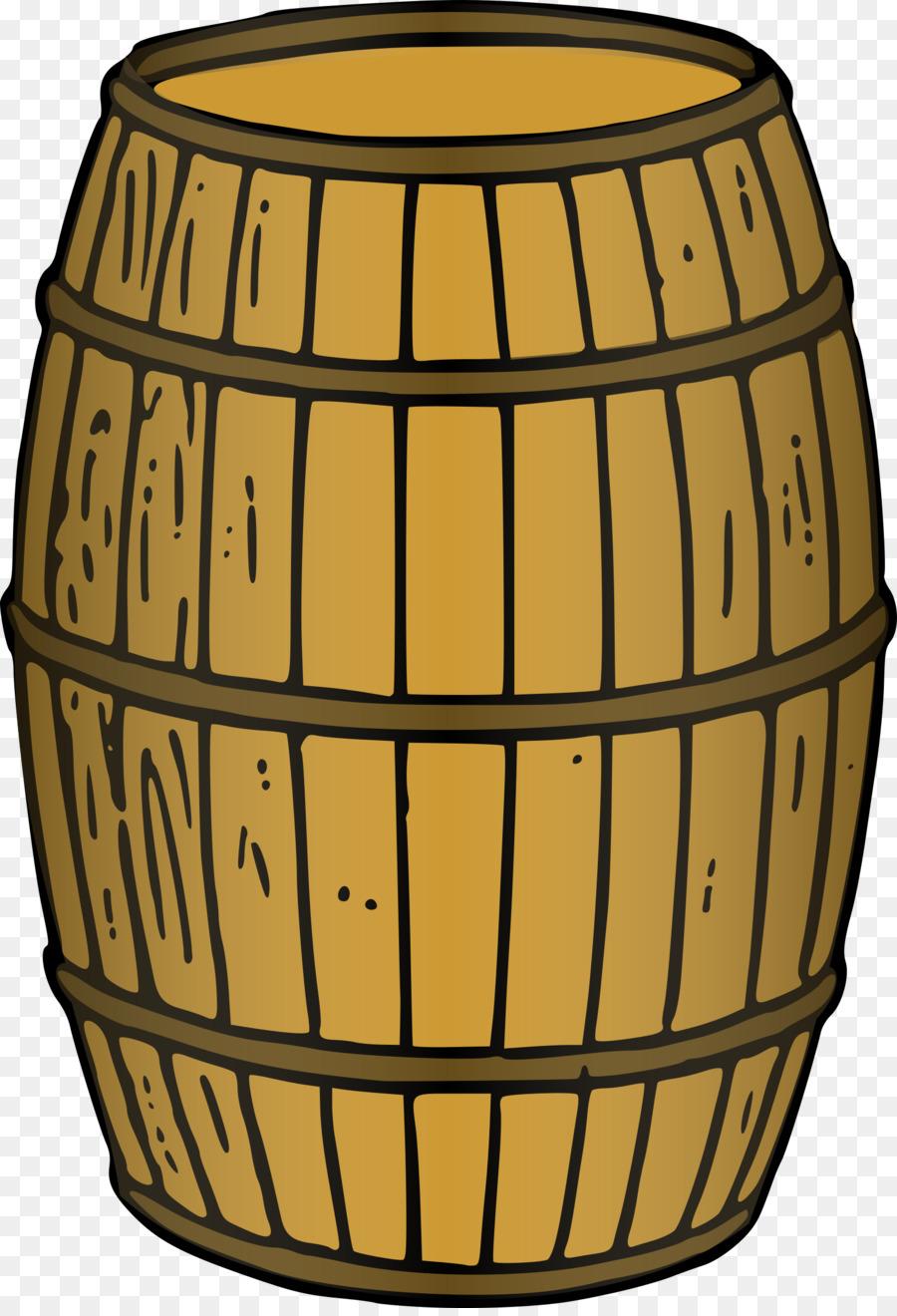 Oak clip art wooden. Barrel clipart whiskey barrel