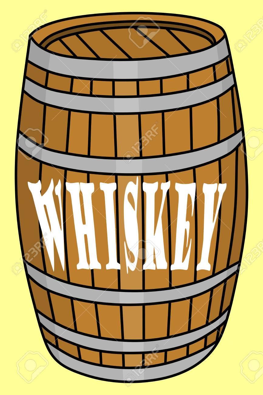 Barrel clipart whiskey barrel. Portal