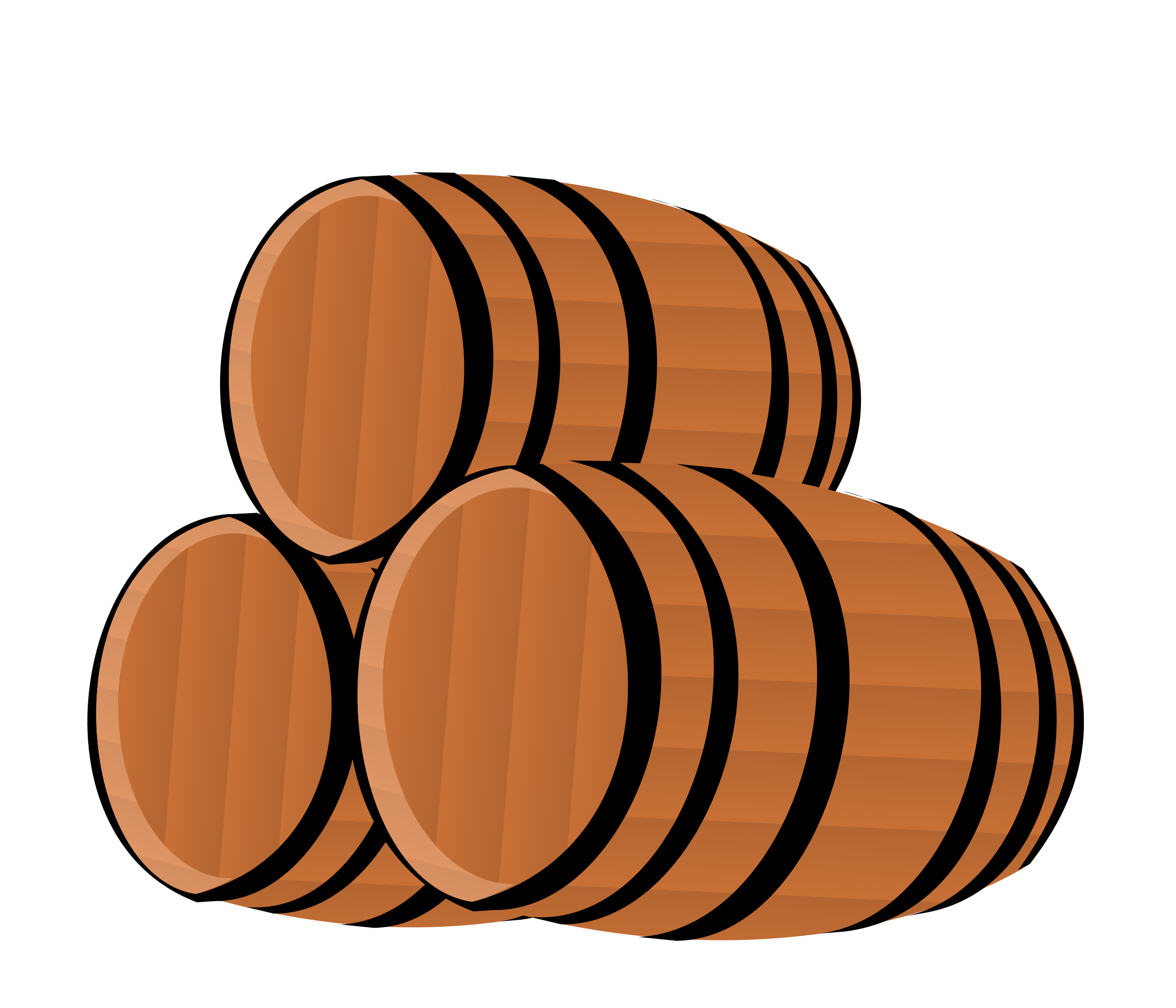 Barrel clipart wooden barrel. Clip art n free