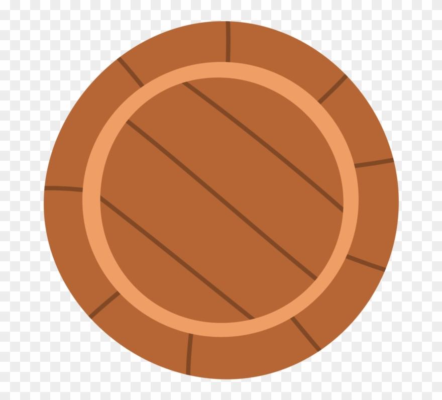 Barrel clipart wooden barrel. Graphic transparent wood png