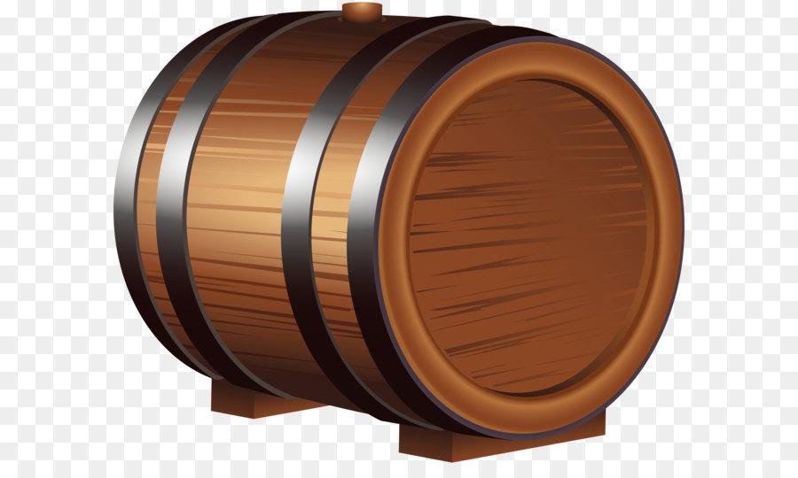 Oktoberfest clip art png. Barrel clipart wooden barrel