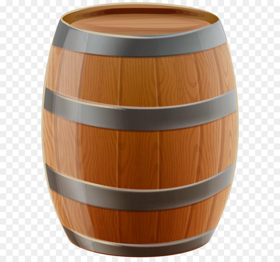 Oktoberfest beer clip art. Barrel clipart wooden barrel