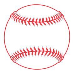 Baseball clipart. Little league clip art