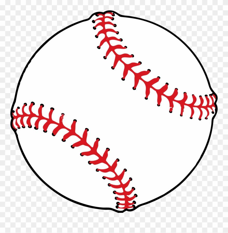 Clip art png free. Baseball clipart