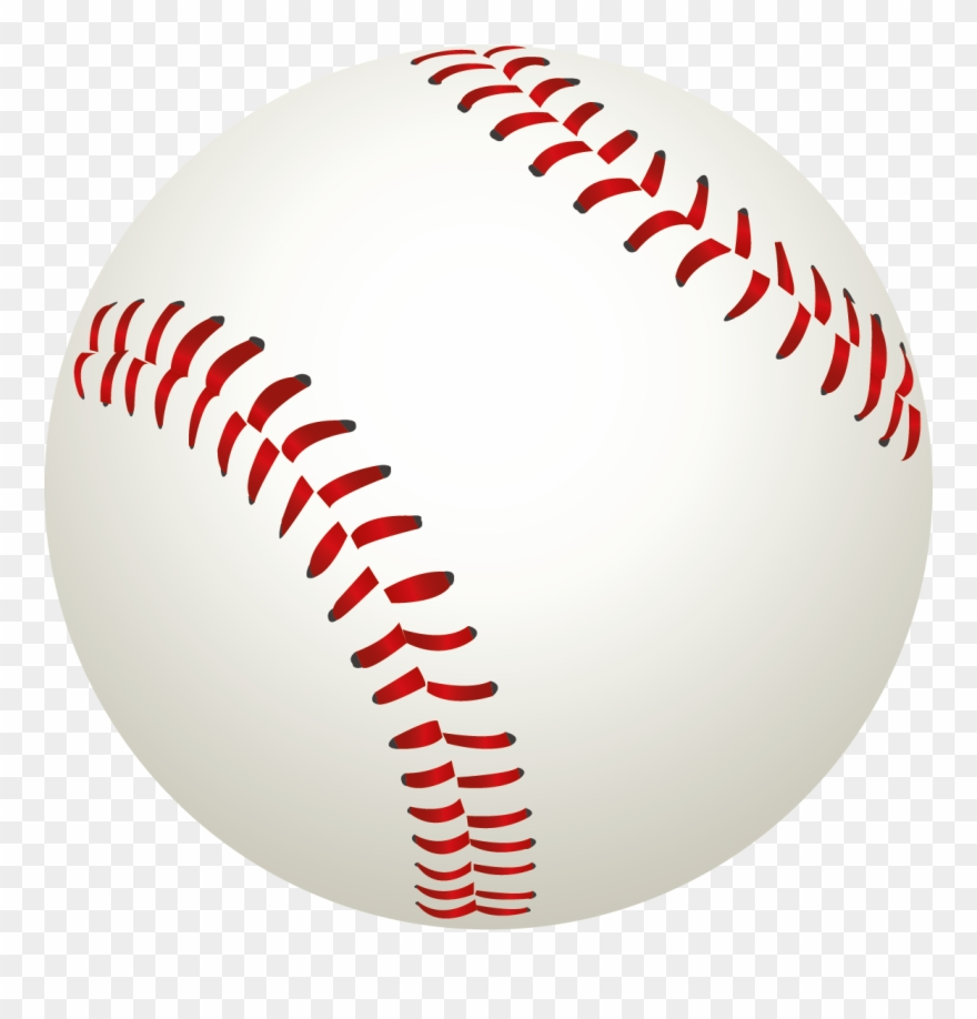 Baseball clipart. Free clip art images