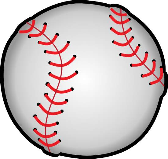 Baseball clipart. Free cliparts download clip