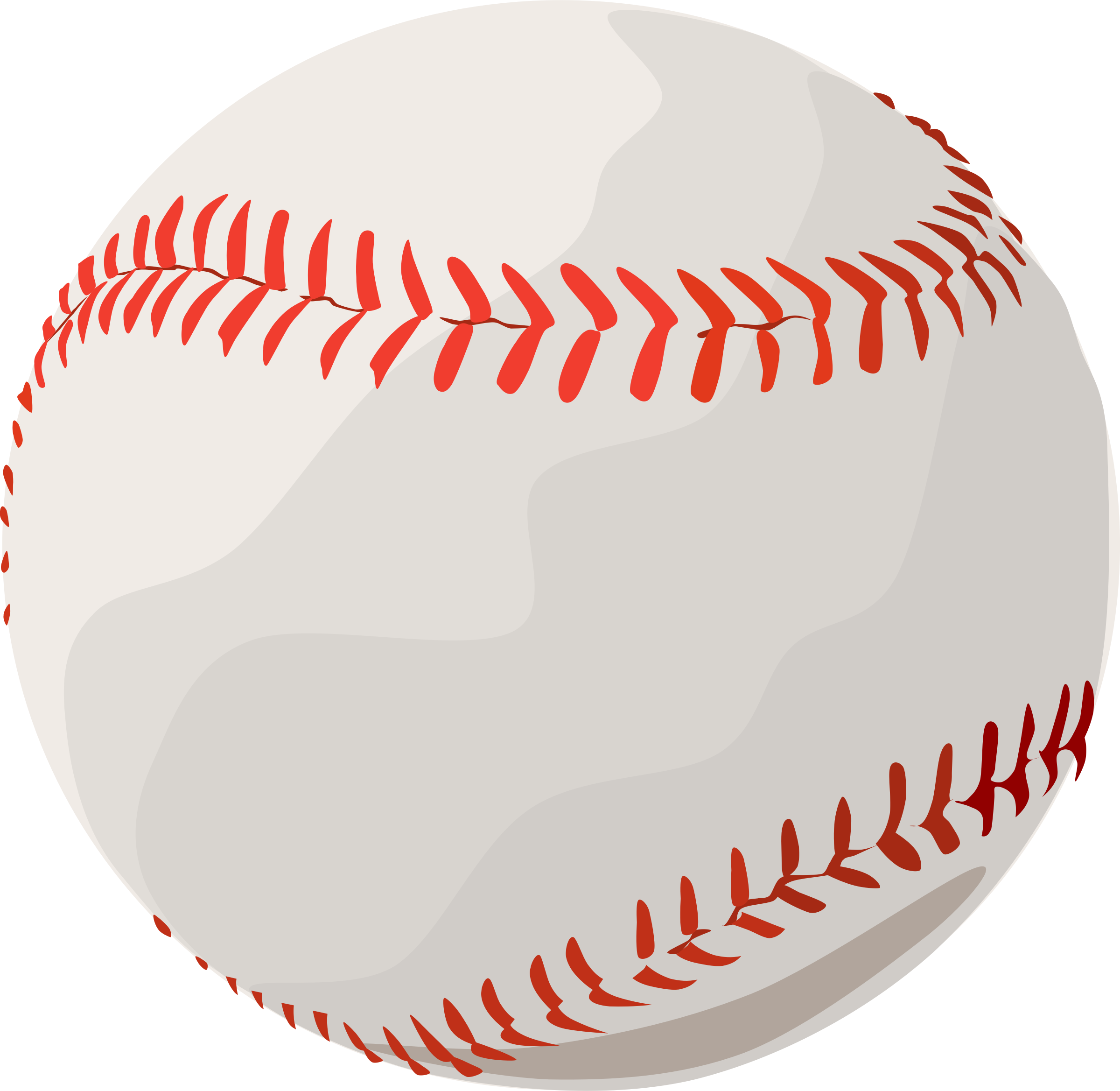 Picture clipart baseball. Png images free download