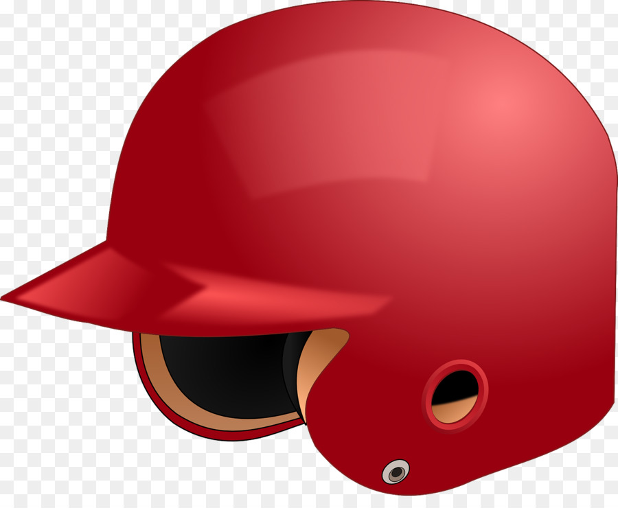 Batting helmet clip art. Baseball clipart baseball gear