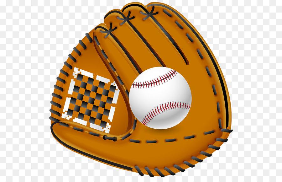 Baseball clipart baseball gear. Glove bat clip art