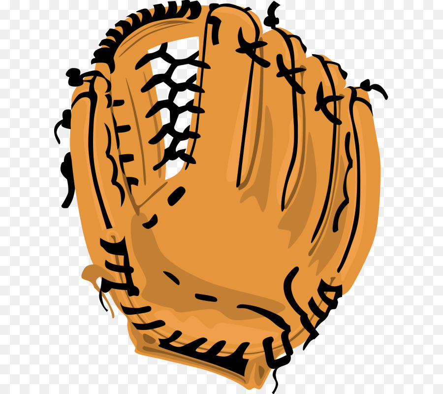 Baseball clipart baseball gear. Glove catcher clip art