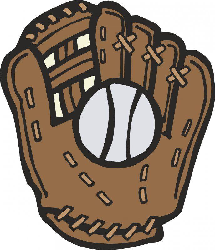 best images on. Baseball clipart baseball gear