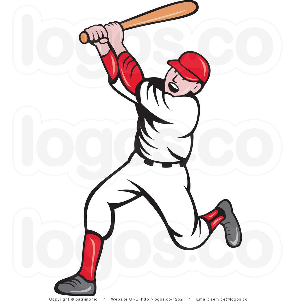 Pitching panda free images. Baseball clipart baseball player