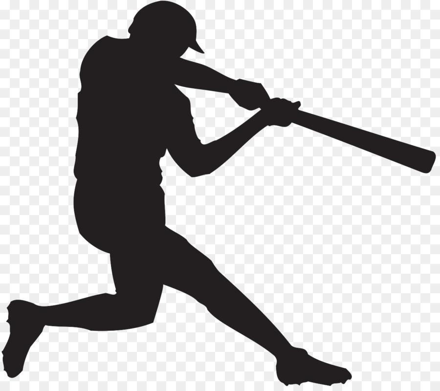 Svg clip art . Baseball clipart baseball player