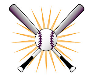 Baseball clipart batting cage. Www thebiginning net the