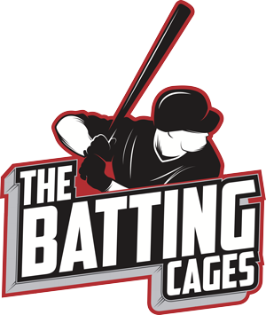 Baseball clipart batting cage. Player perks essc the