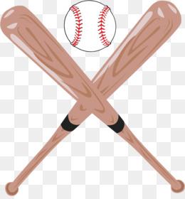 Louisville bats bat softball. Baseball clipart batting cage