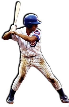Baseball clipart batting cage.