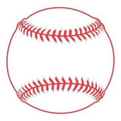 Baseball clipart black and white. Png big montgomery village