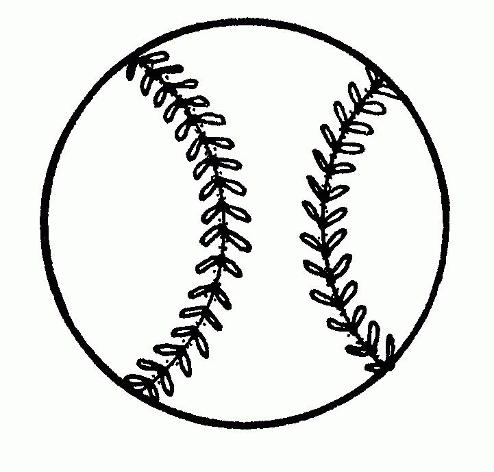 Black clipart baseball. Unique of and white