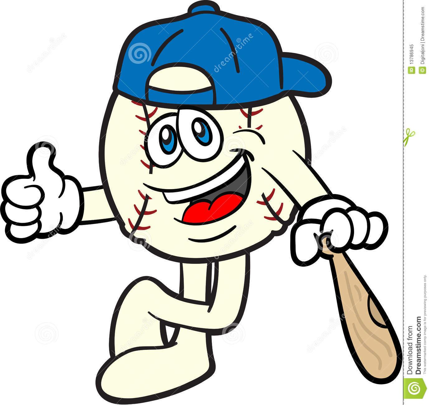 Baseball clipart cartoon. Delivered cartoons pictures impressive