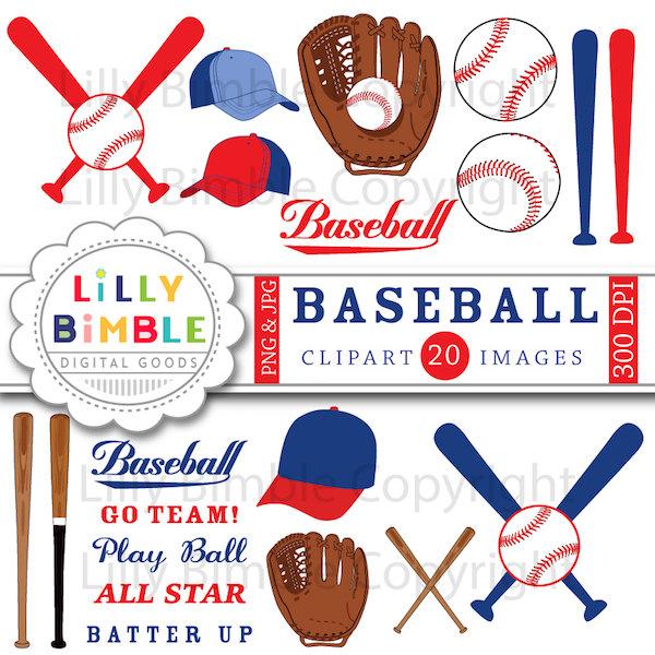 Baseball clipart cute. Mitt baseballs bats hats
