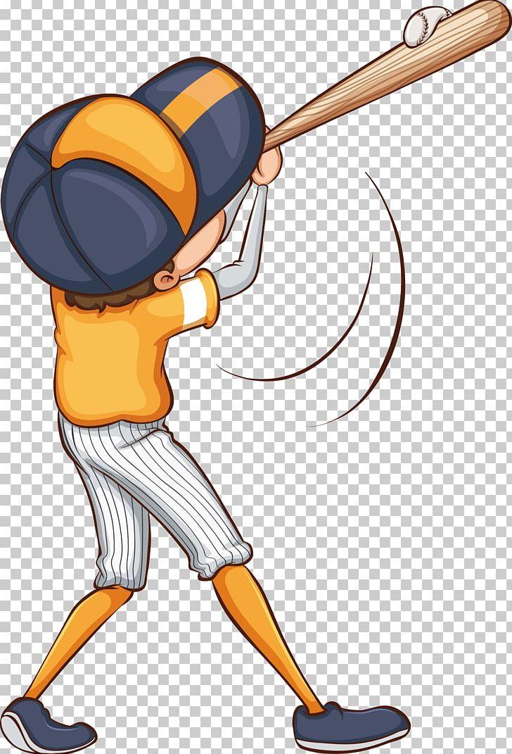 Baseball clipart high school baseball. Bat pitcher png arm