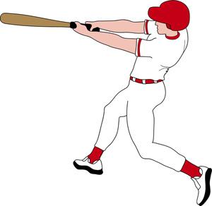 Wrap up wesb wrapup. Baseball clipart high school baseball