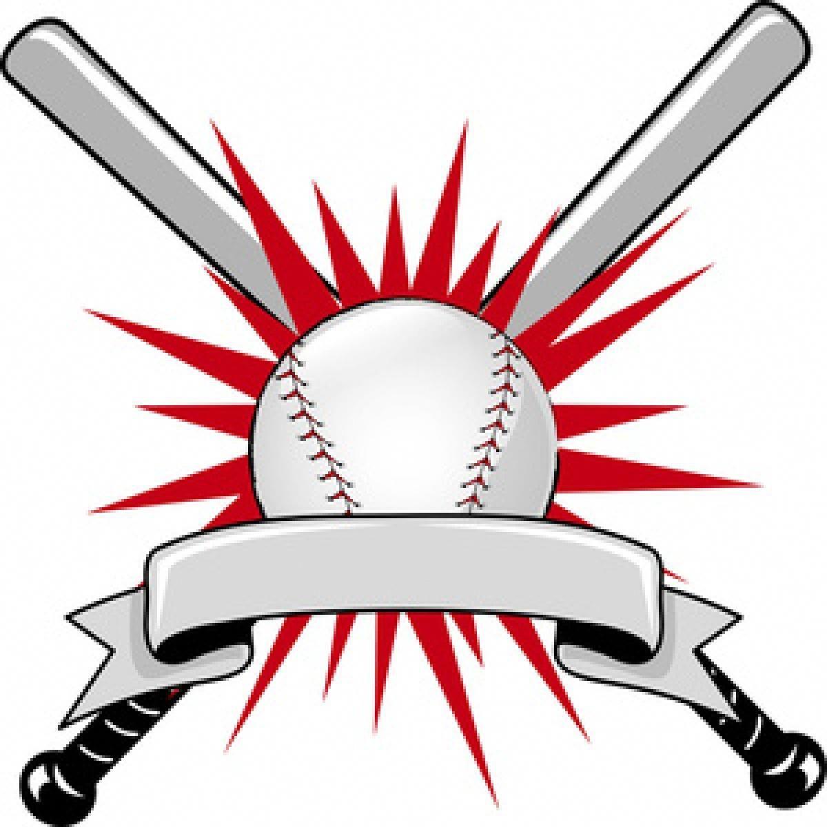 Baseball clipart high school baseball. Image result for highschoolbaseball