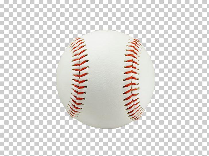 Hiroshima toyo carp tohoku. Baseball clipart high school baseball