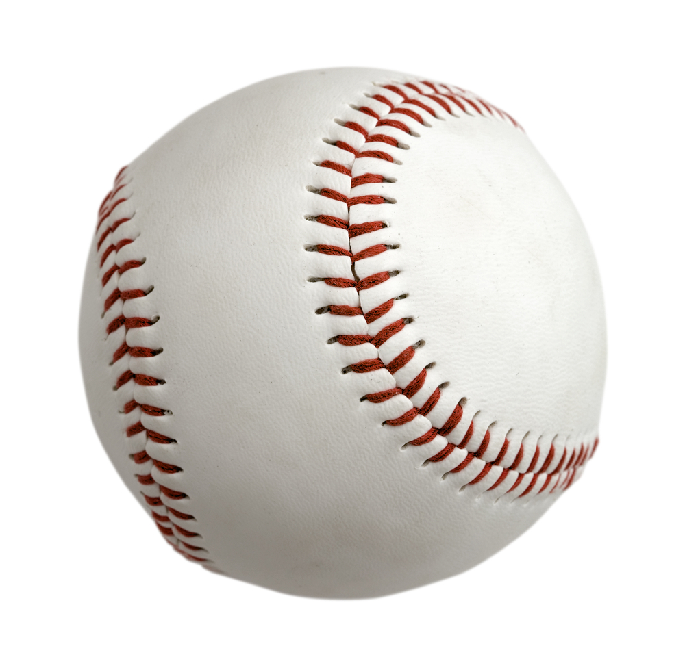 Free download clip art. Baseball clipart high school baseball