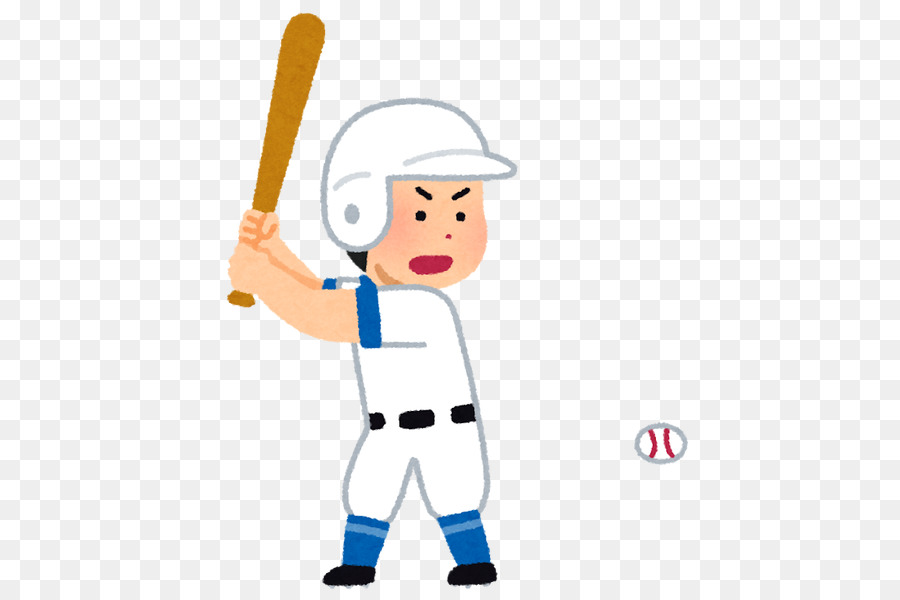 Line art clothing cartoon. Baseball clipart high school baseball