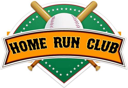 Baseball clipart home run. Stateliners club congratulations